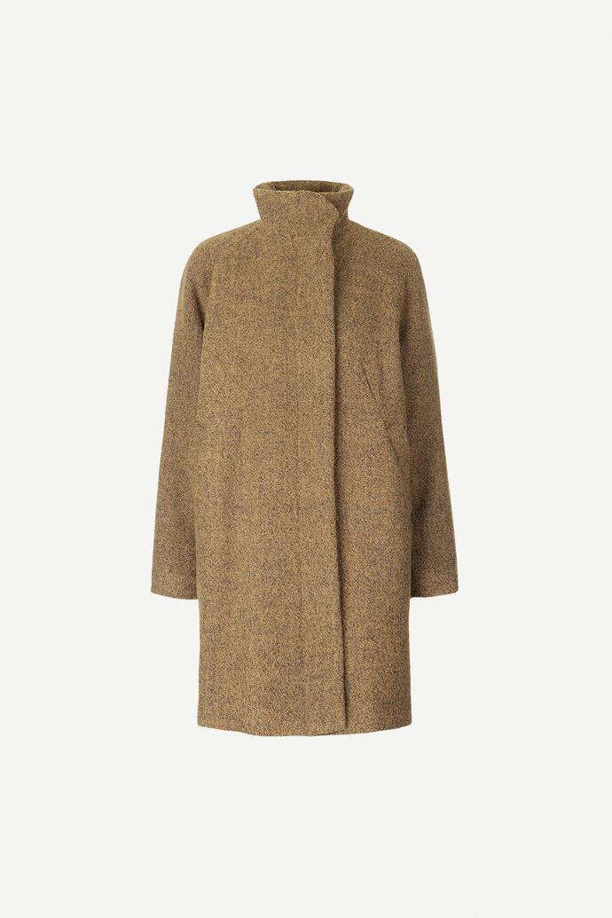 Hoffa jacket 12840