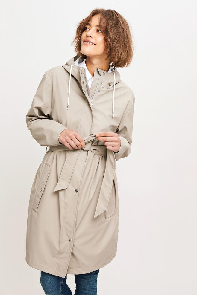 Haze jacket 7357, VINTAGE KHAKI