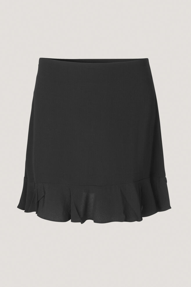 Limon s skirt 6515