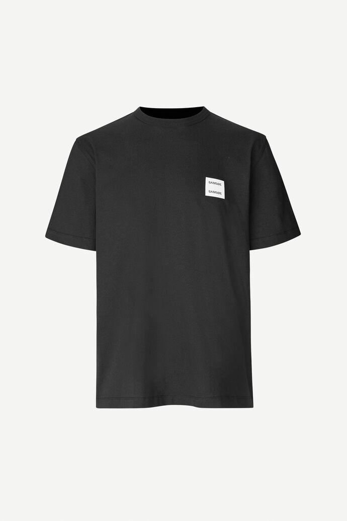 Tarko t-shirt 11415