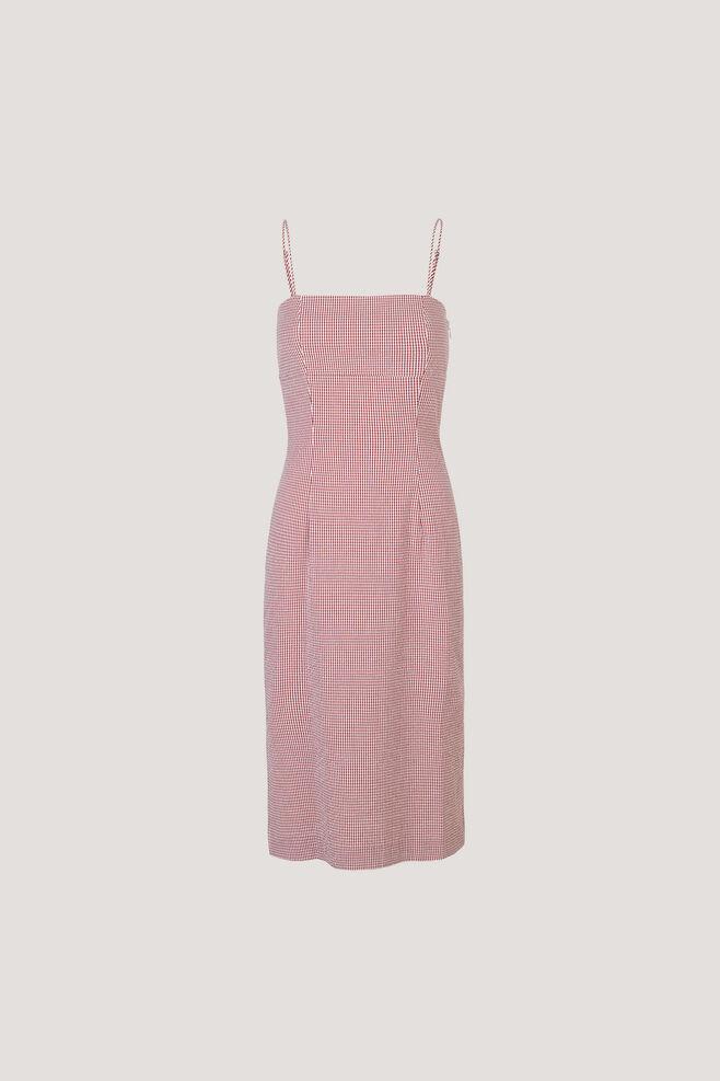 Susa dress 10839