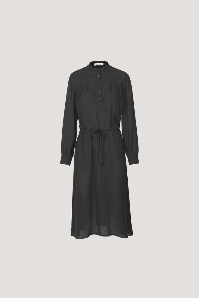Ira ls dress 6891