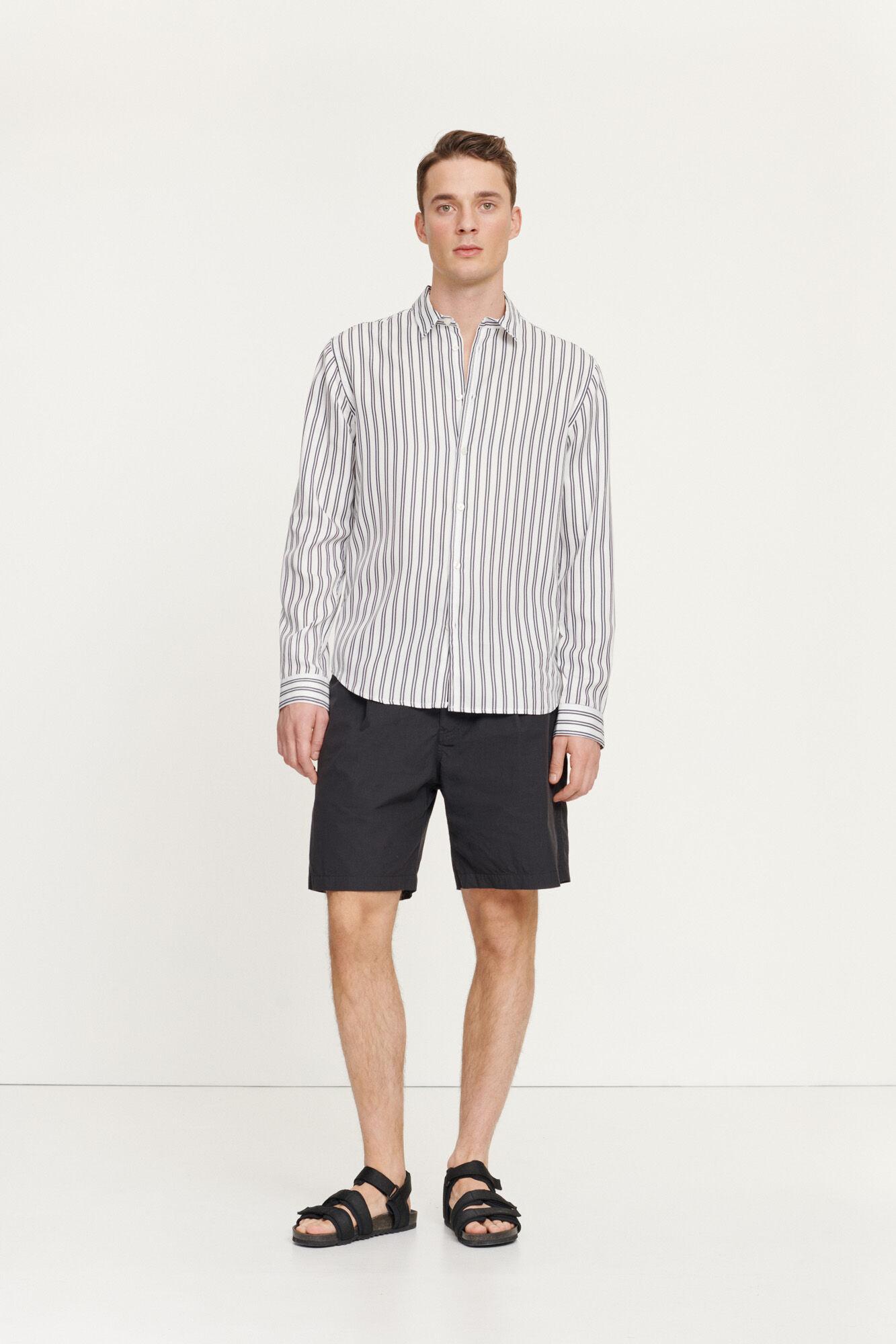 Hammel shorts 11527