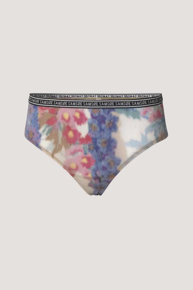 Gabby panties aop 10100