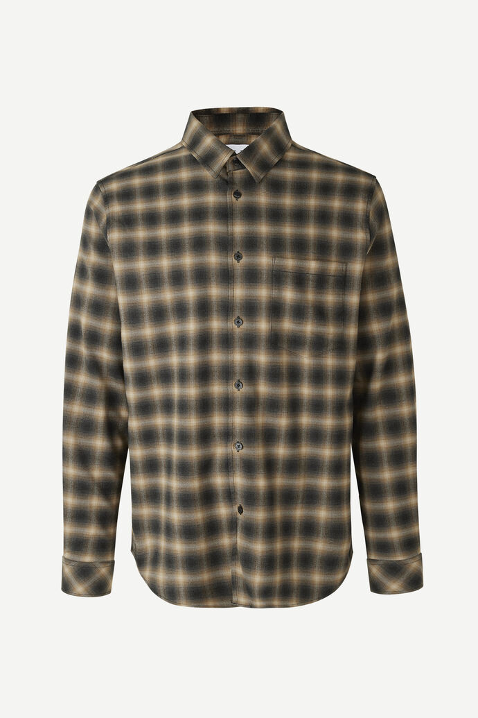 Liam NP Shirt 14086 Bildnummer 3