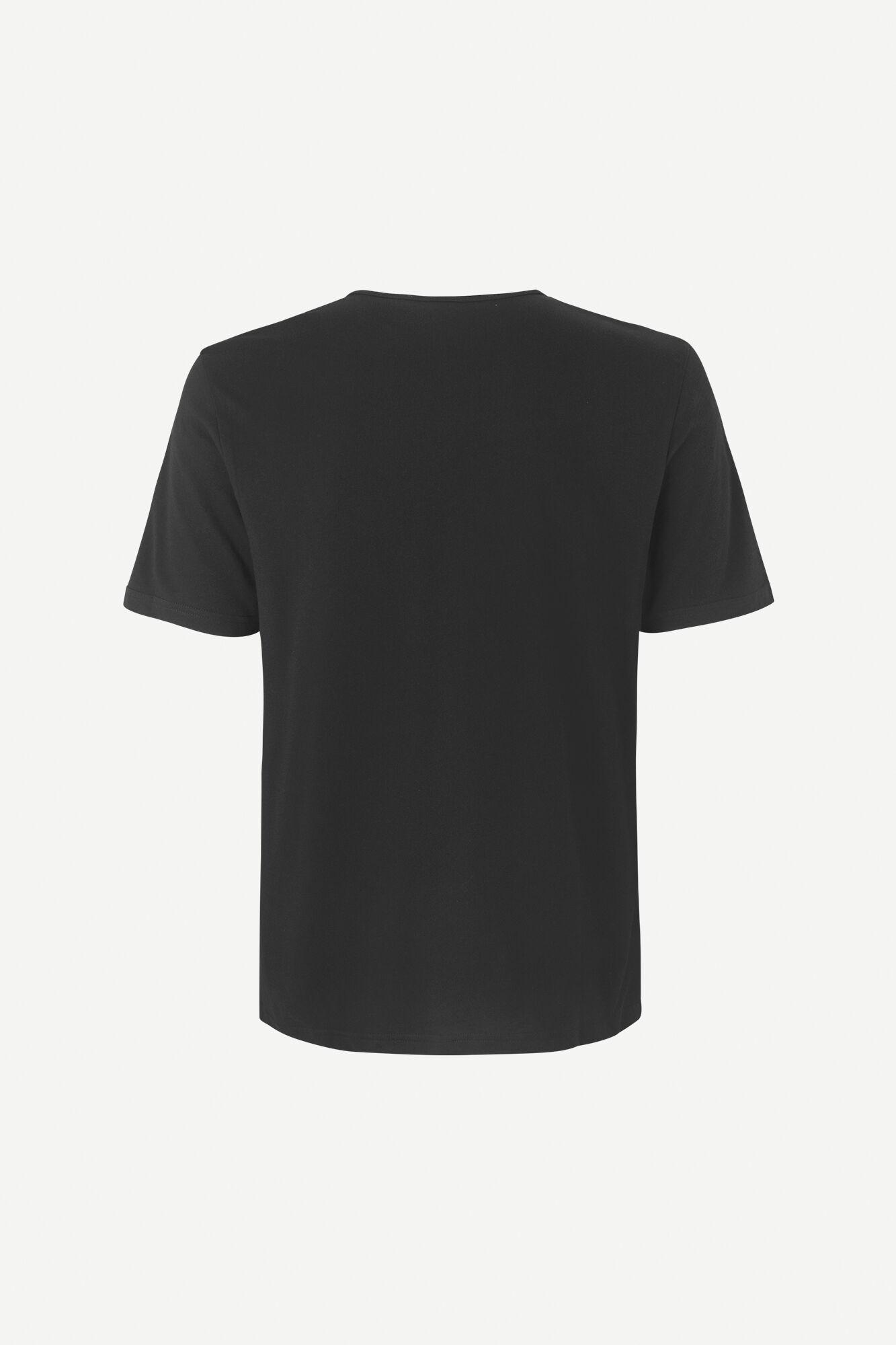 Finn t-shirt 10964