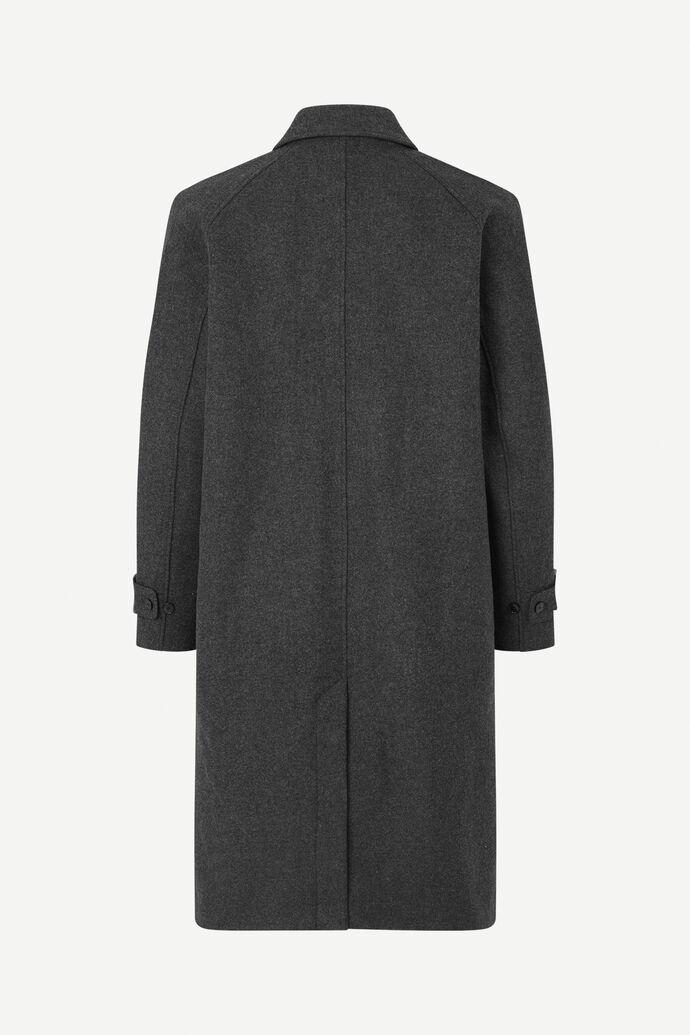 Jacob coat 14108