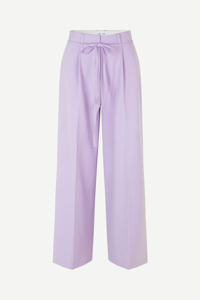 Haven trousers 13103