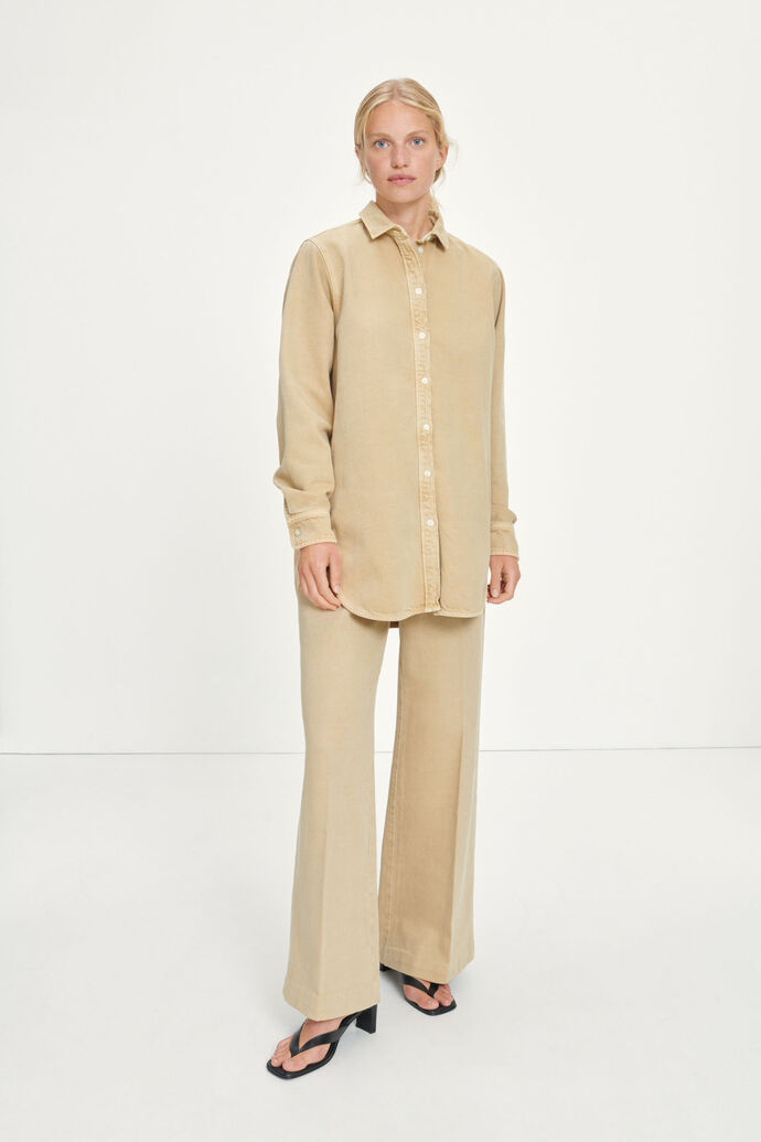 Collot shirt 13143