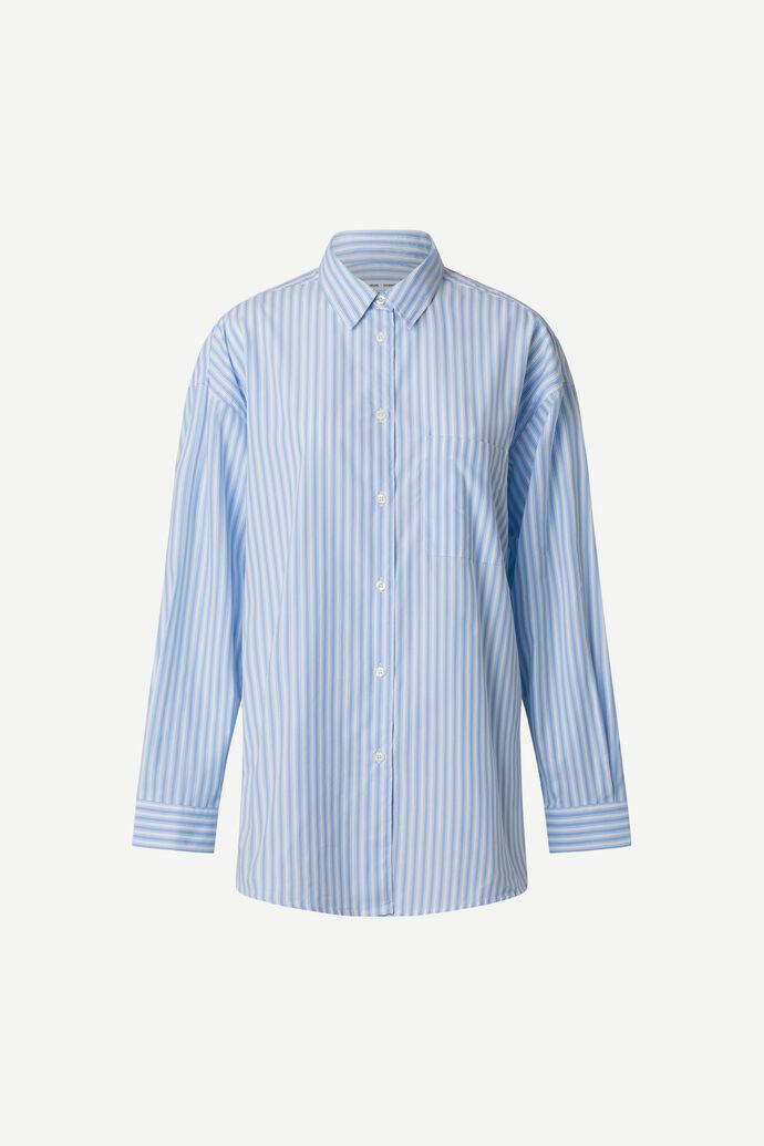 Luana shirt 13072 image number 5
