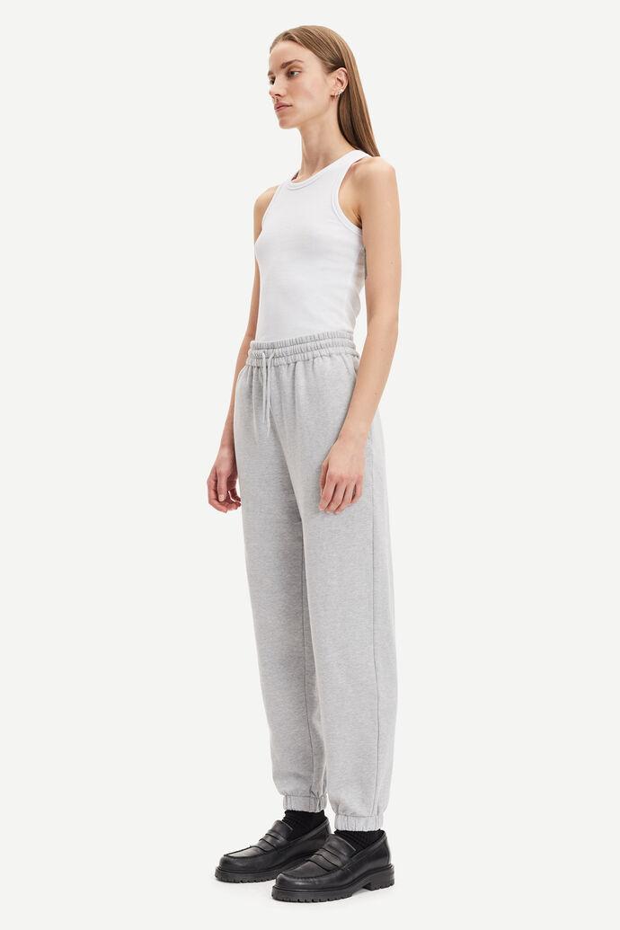 Carmen trousers 10902 Bildnummer 3