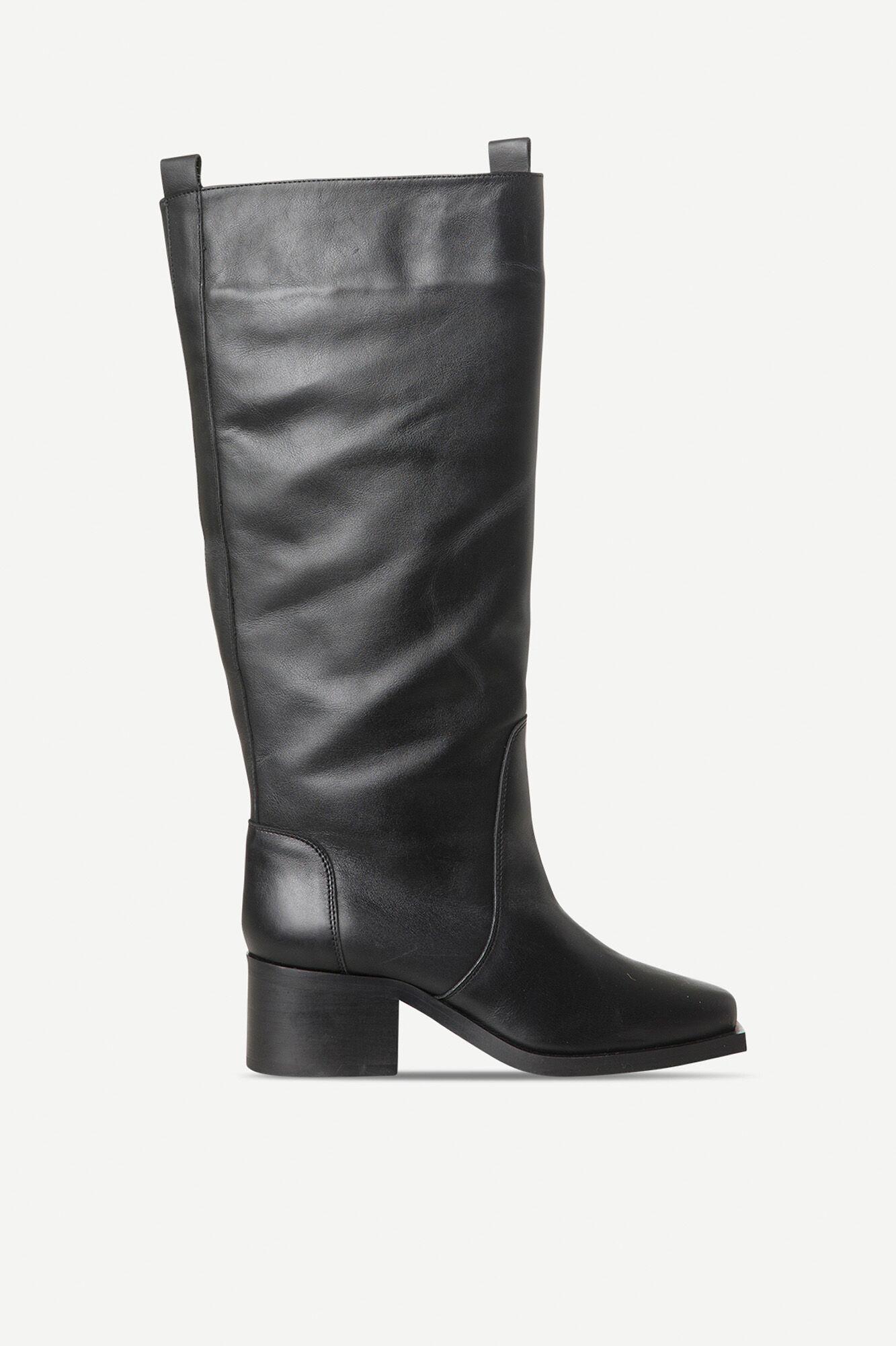 Sofie boot high 14097