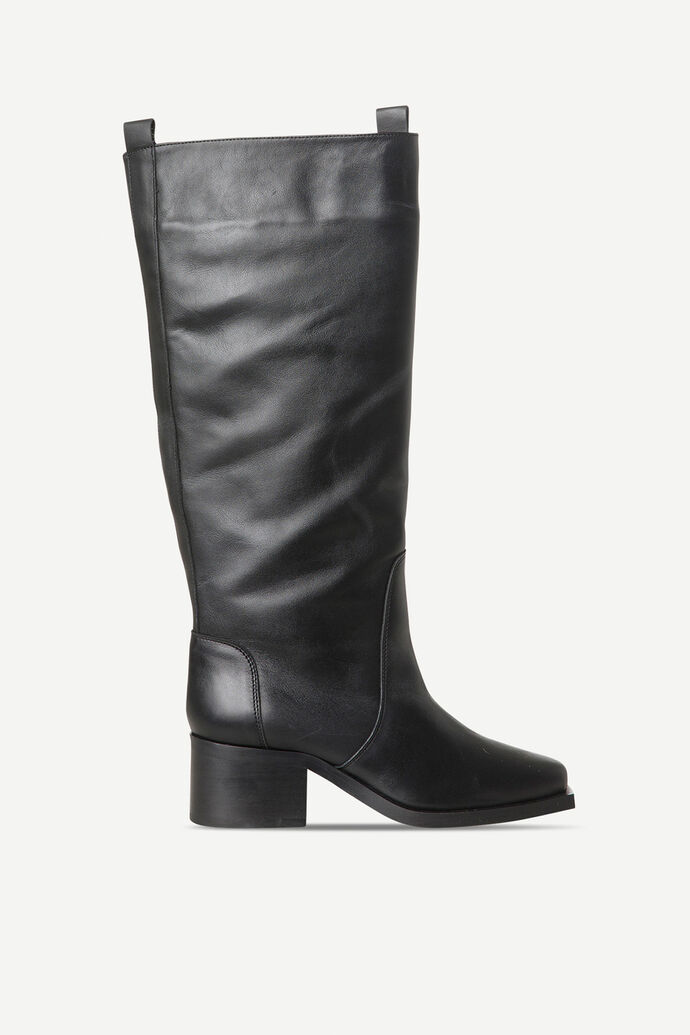 Sofie boot high 14097 image number 0