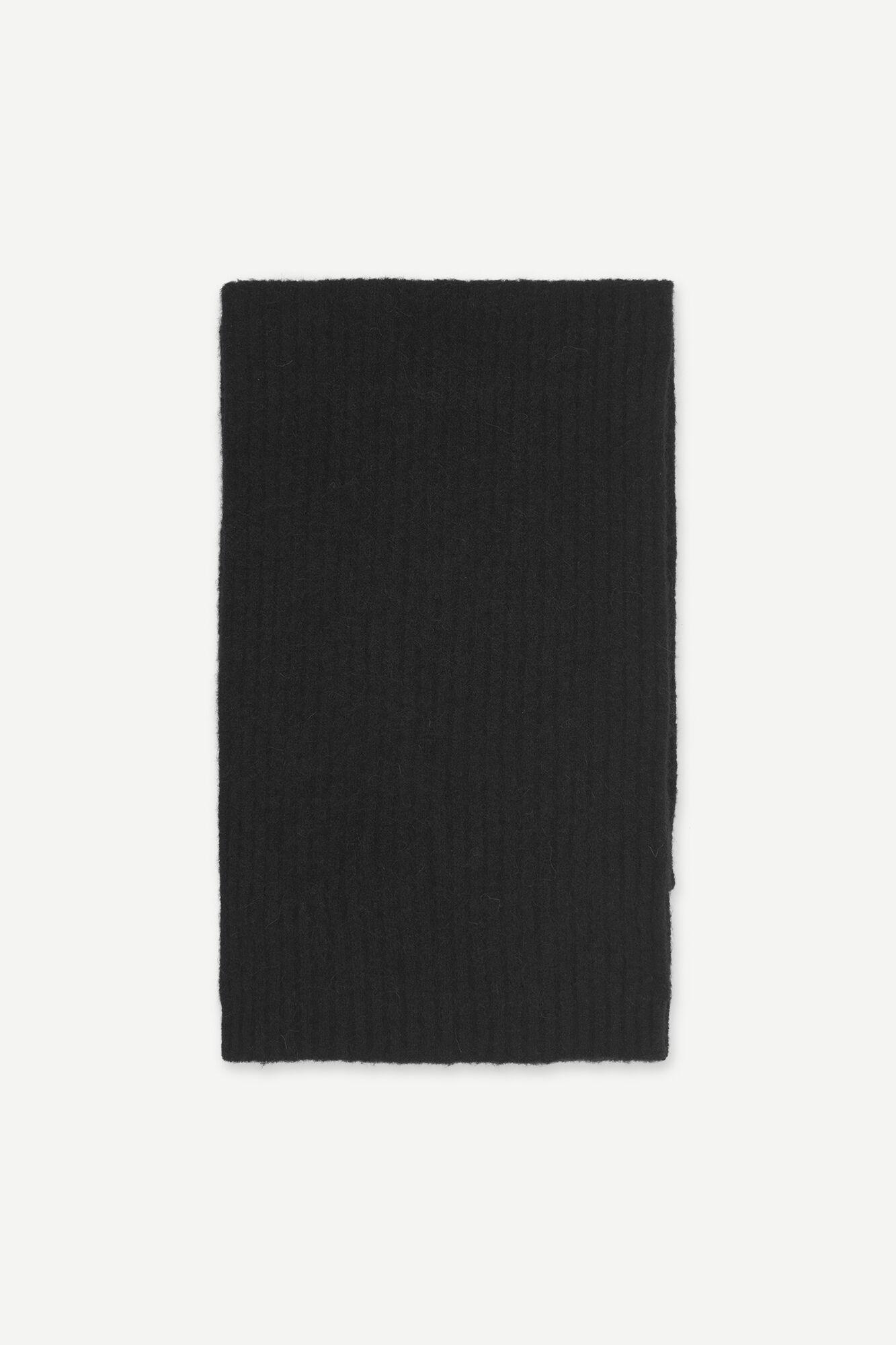 Nori scarf slim 7355