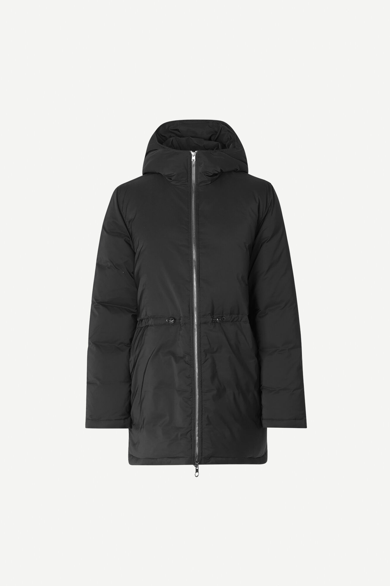Johannah jacket 11111