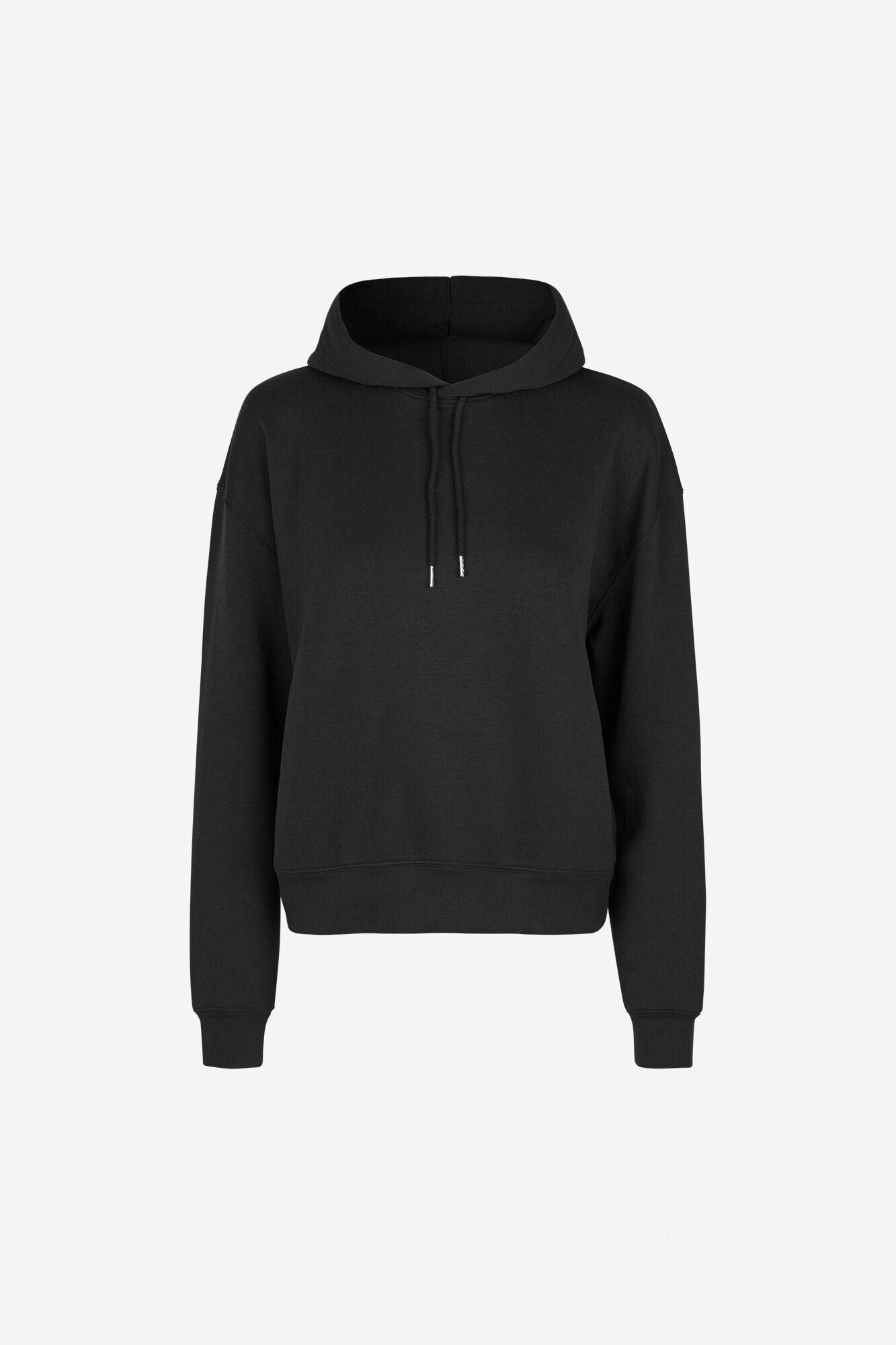 Kelsey hoodie 9658