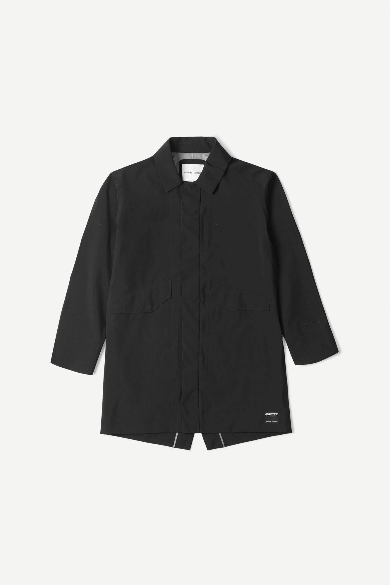 Torro jacket 11682