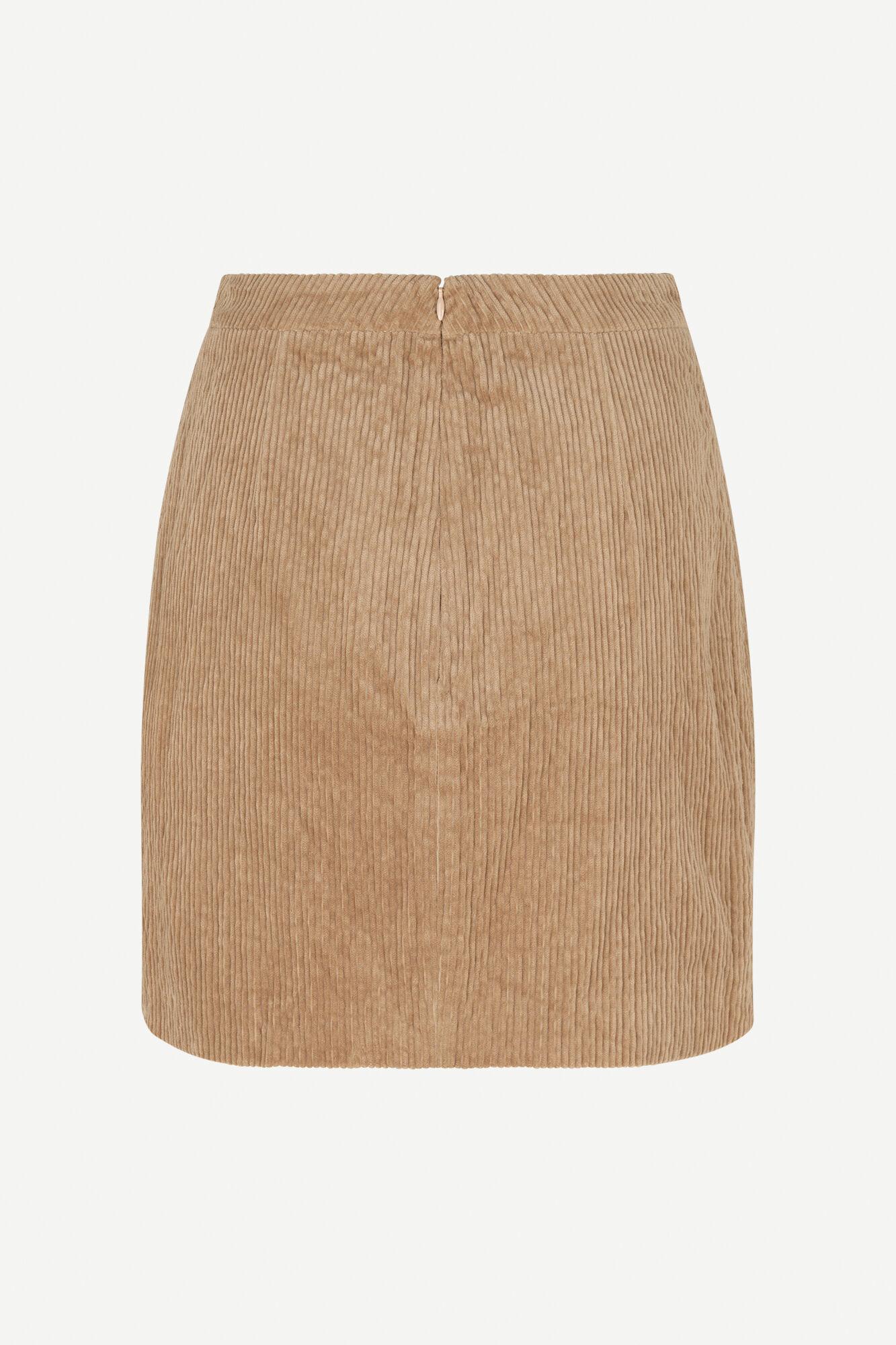Cory short skirt 11305