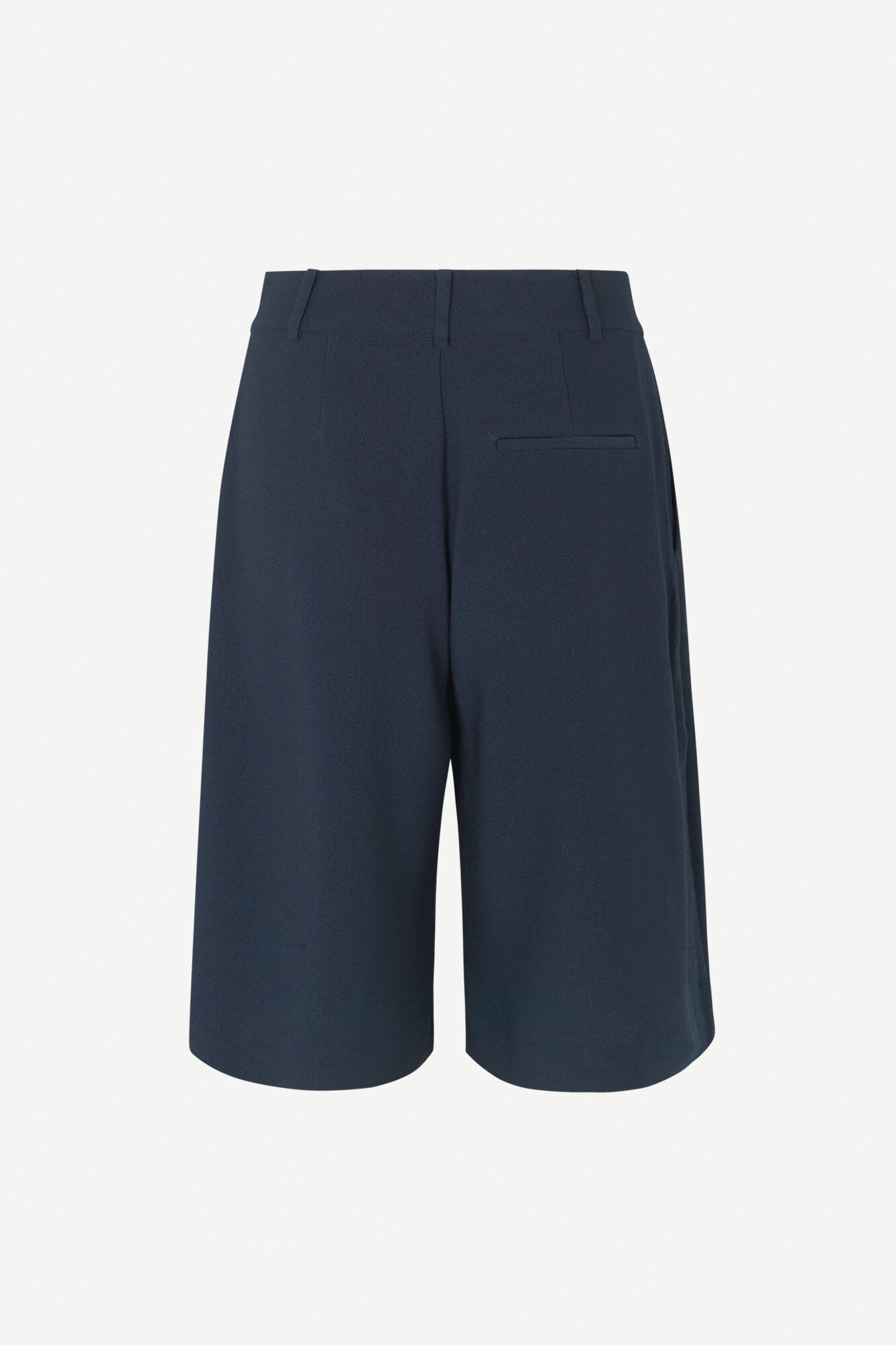 Camile shorts 12909, SKY CAPTAIN