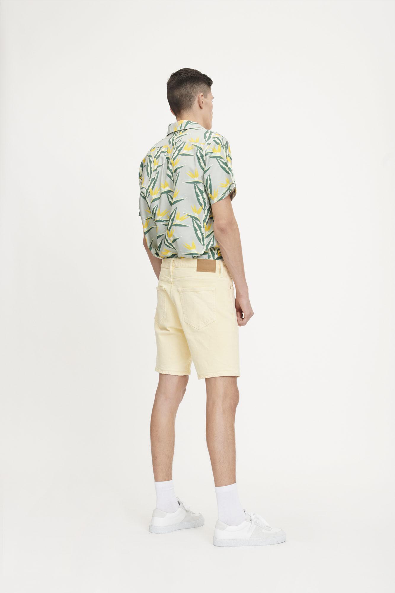 Kurt shorts 10999