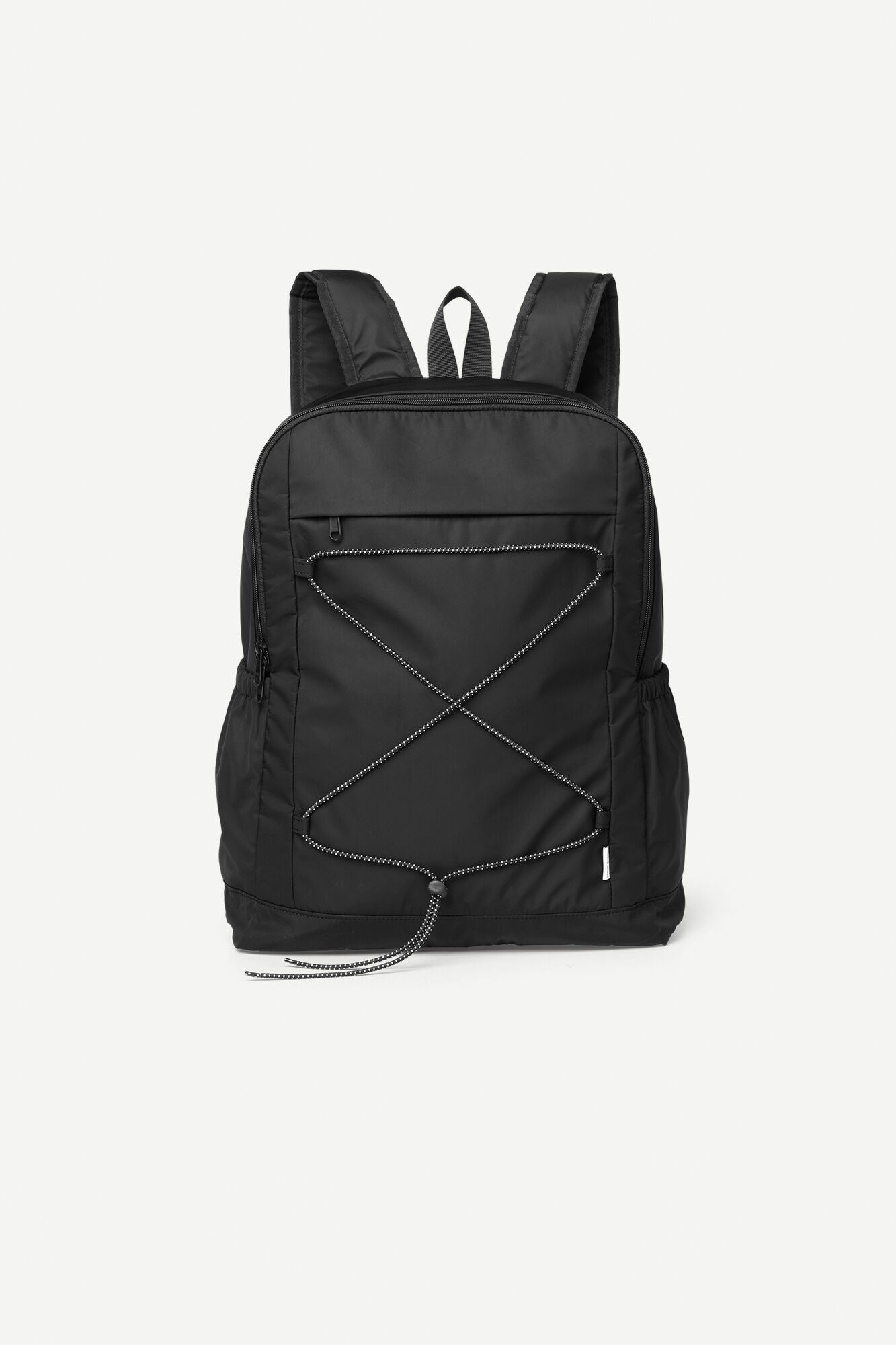 Tarno backpack 11170
