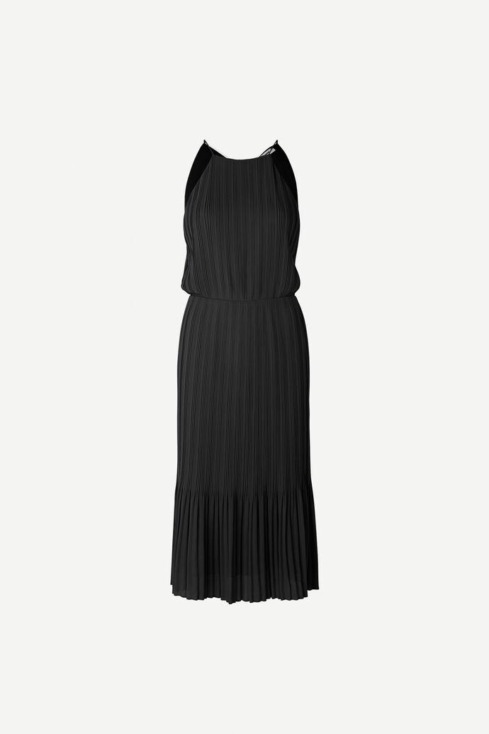 Myllow ml dress 6621, BLACK