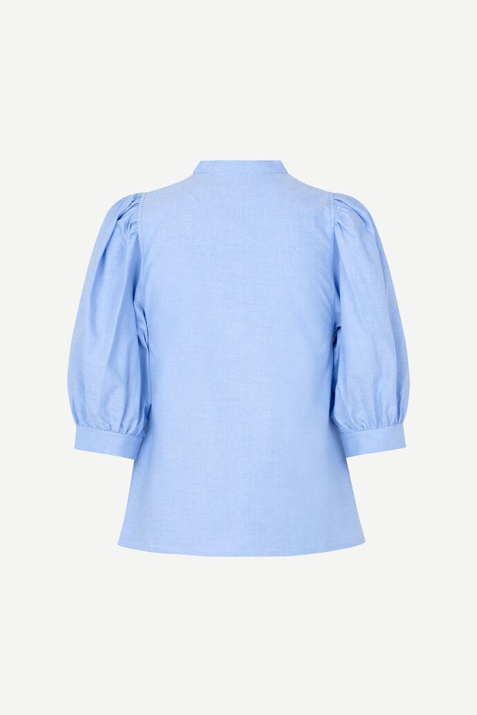 Mejse shirt 13163 image number 6