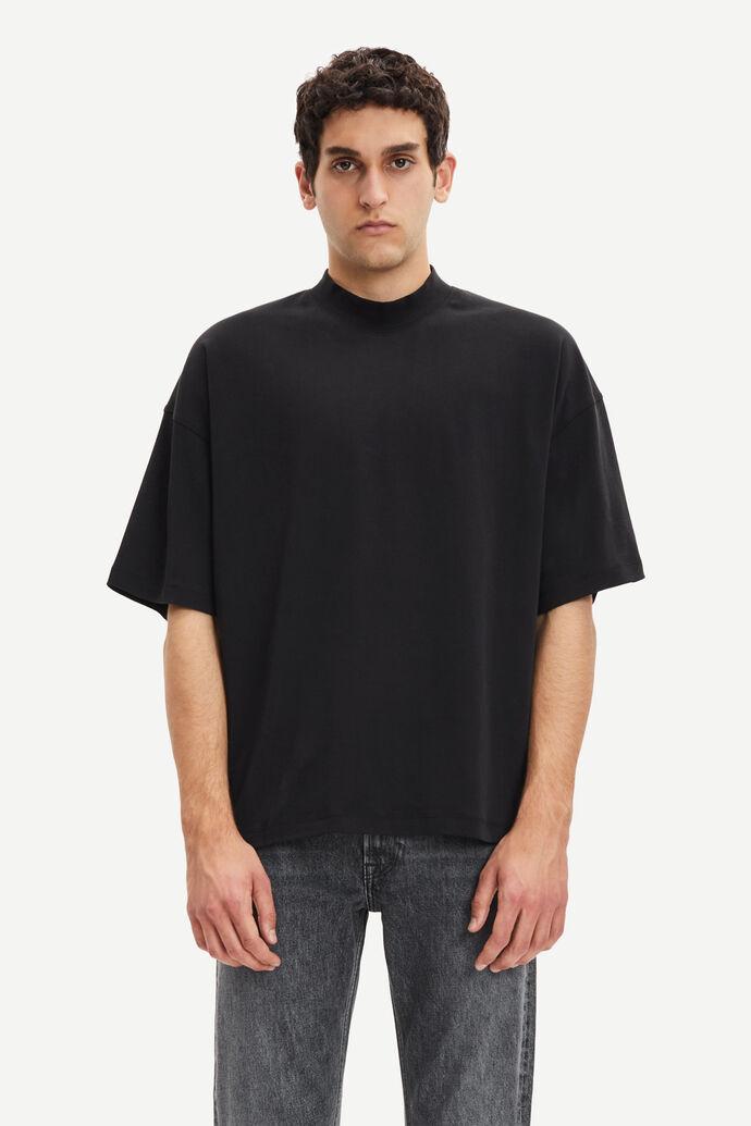 Hamal t-shirt 11691