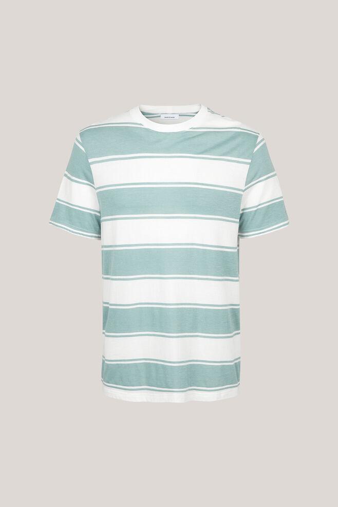 Bandholm t-shirt st 10963