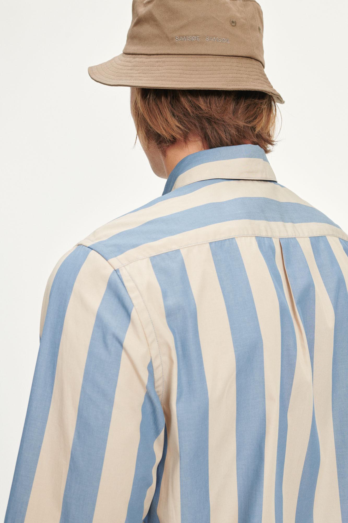 Taro NX shirt 13071