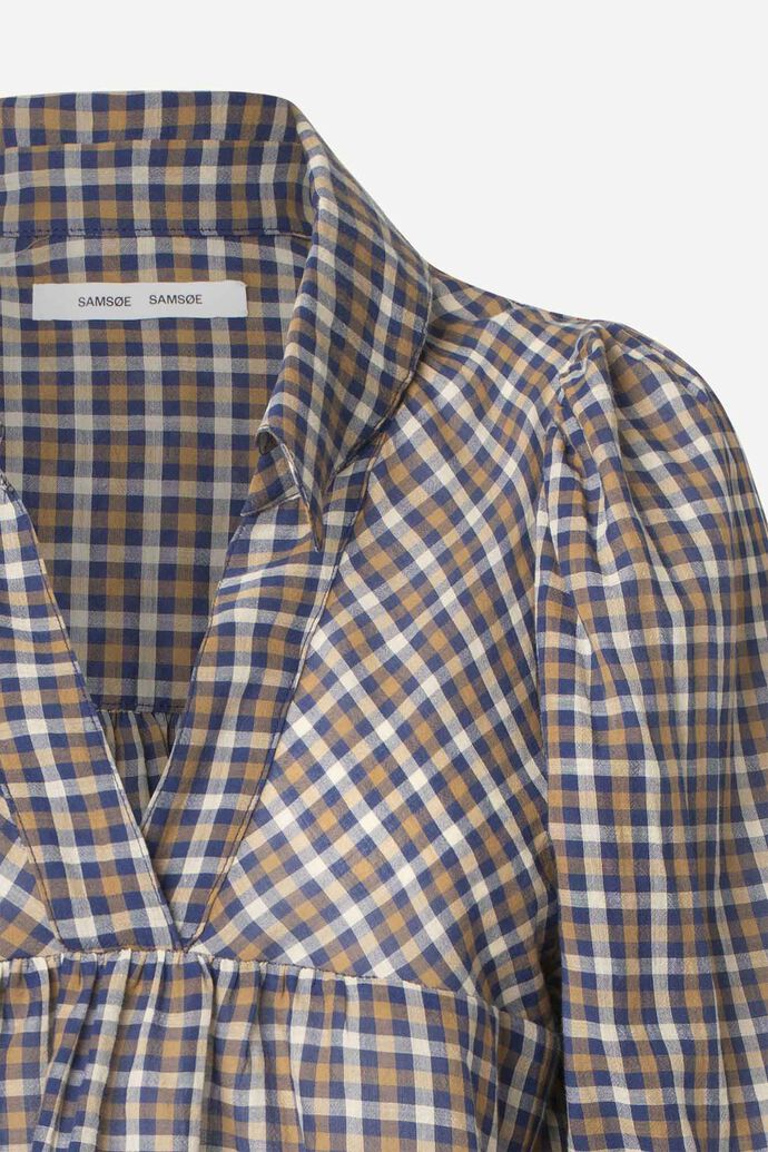 Opal shirt 13170 image number 2