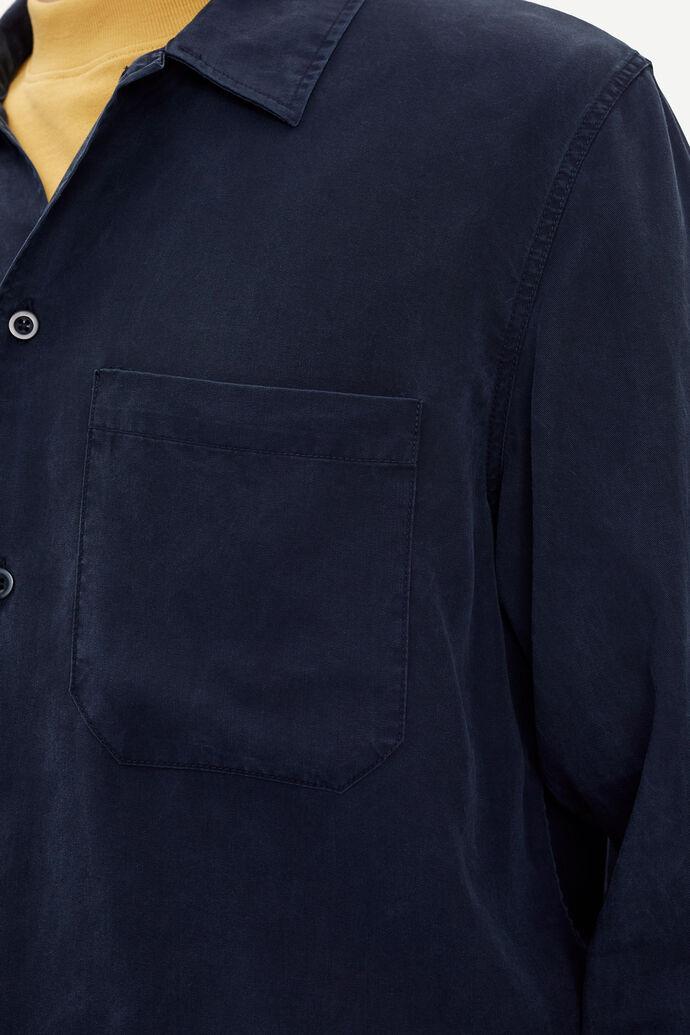 Taka JC shirt 14084, SKY CAPTAIN numéro d'image 1