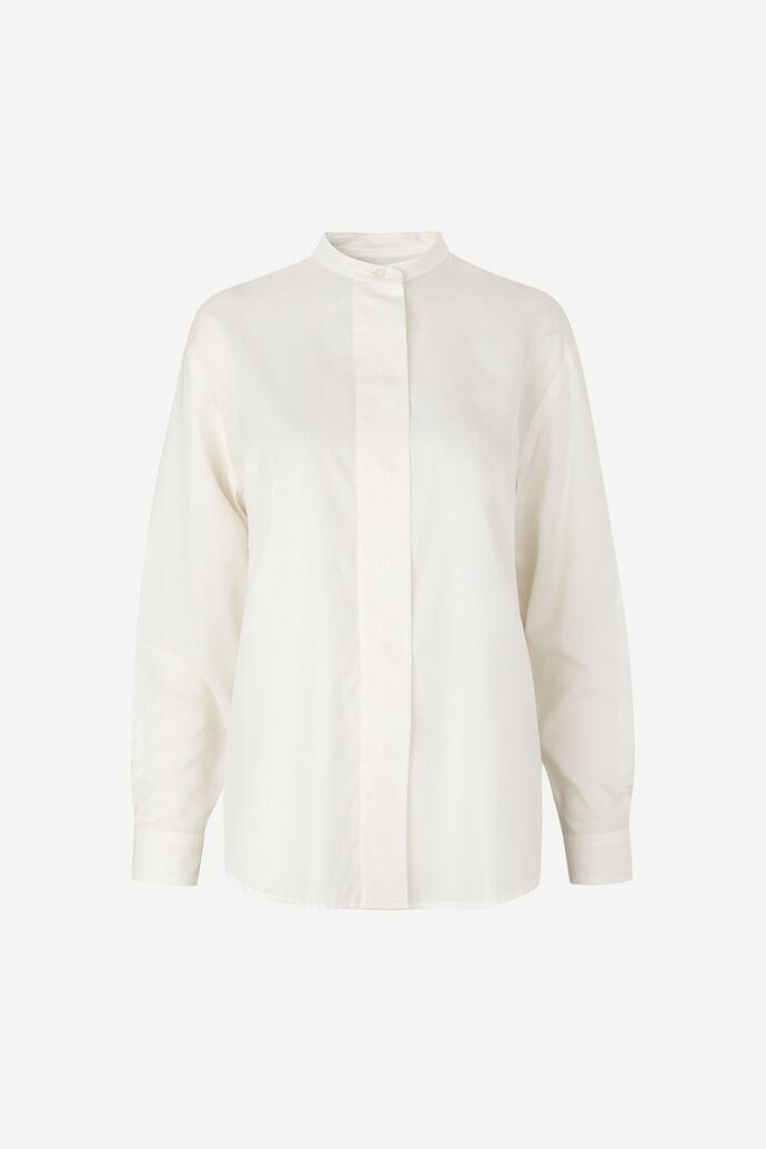 Carina ls shirt 12866