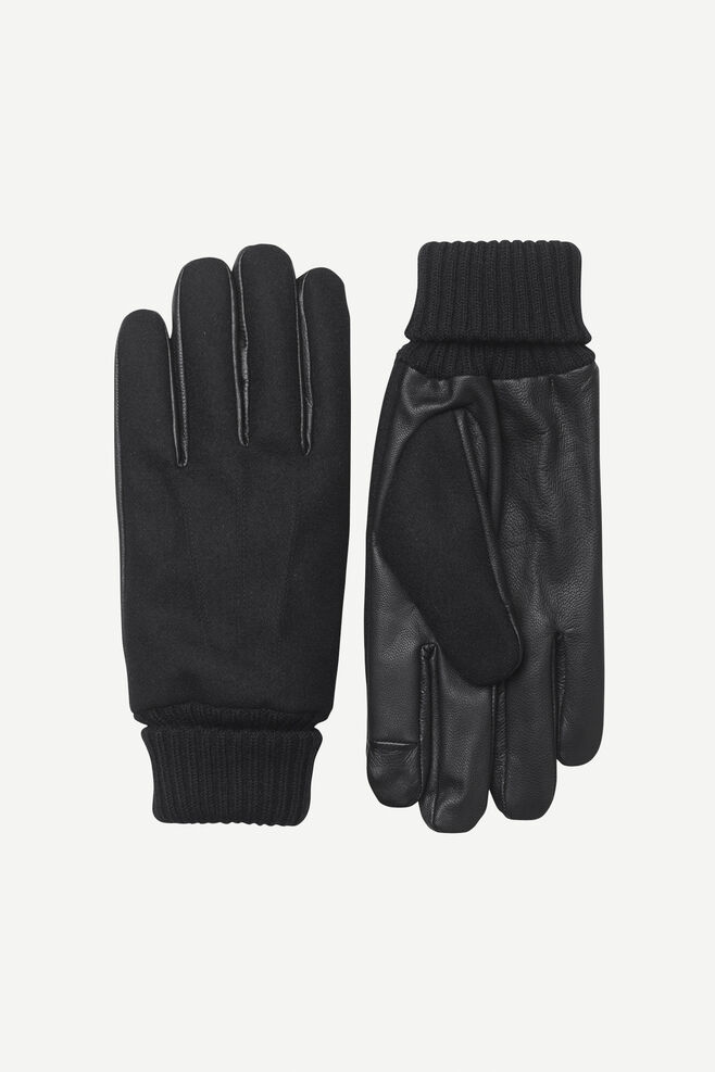 Katihar gloves 10540