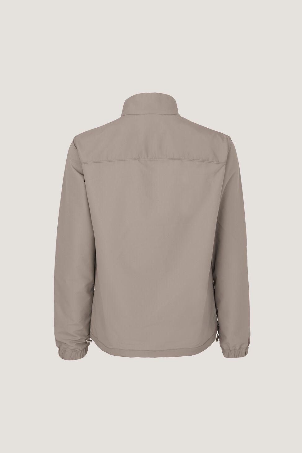 Coleman shirt 10634