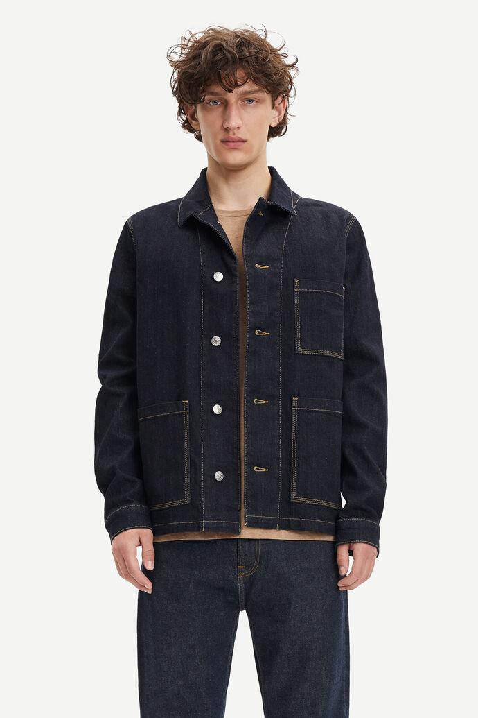 Workwear jacket 13035