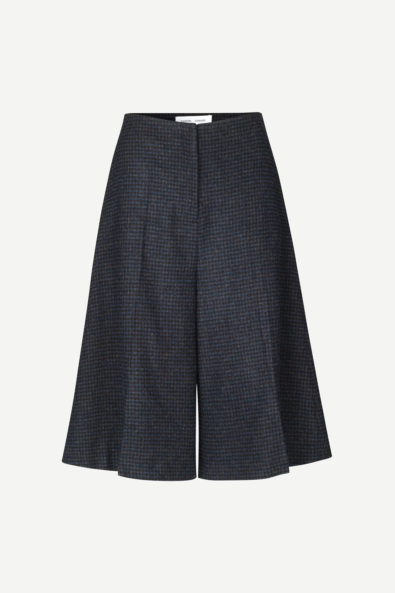 Stone trousers 10878