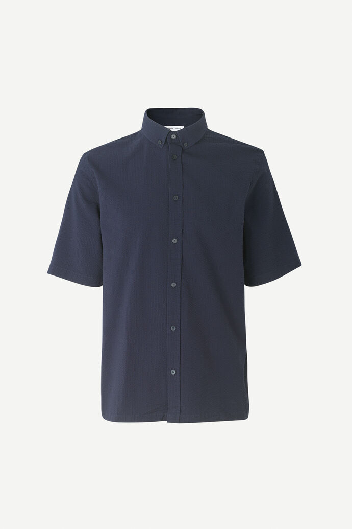 Taro BX shirt 11380, NIGHT SKY