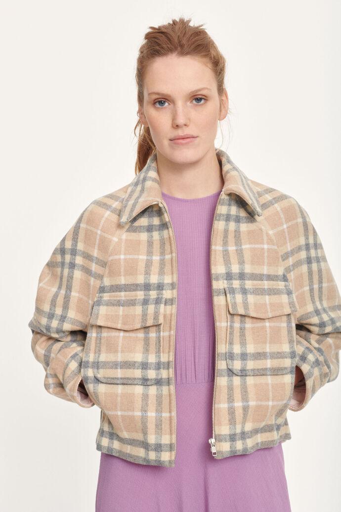 Ziri jacket 12841
