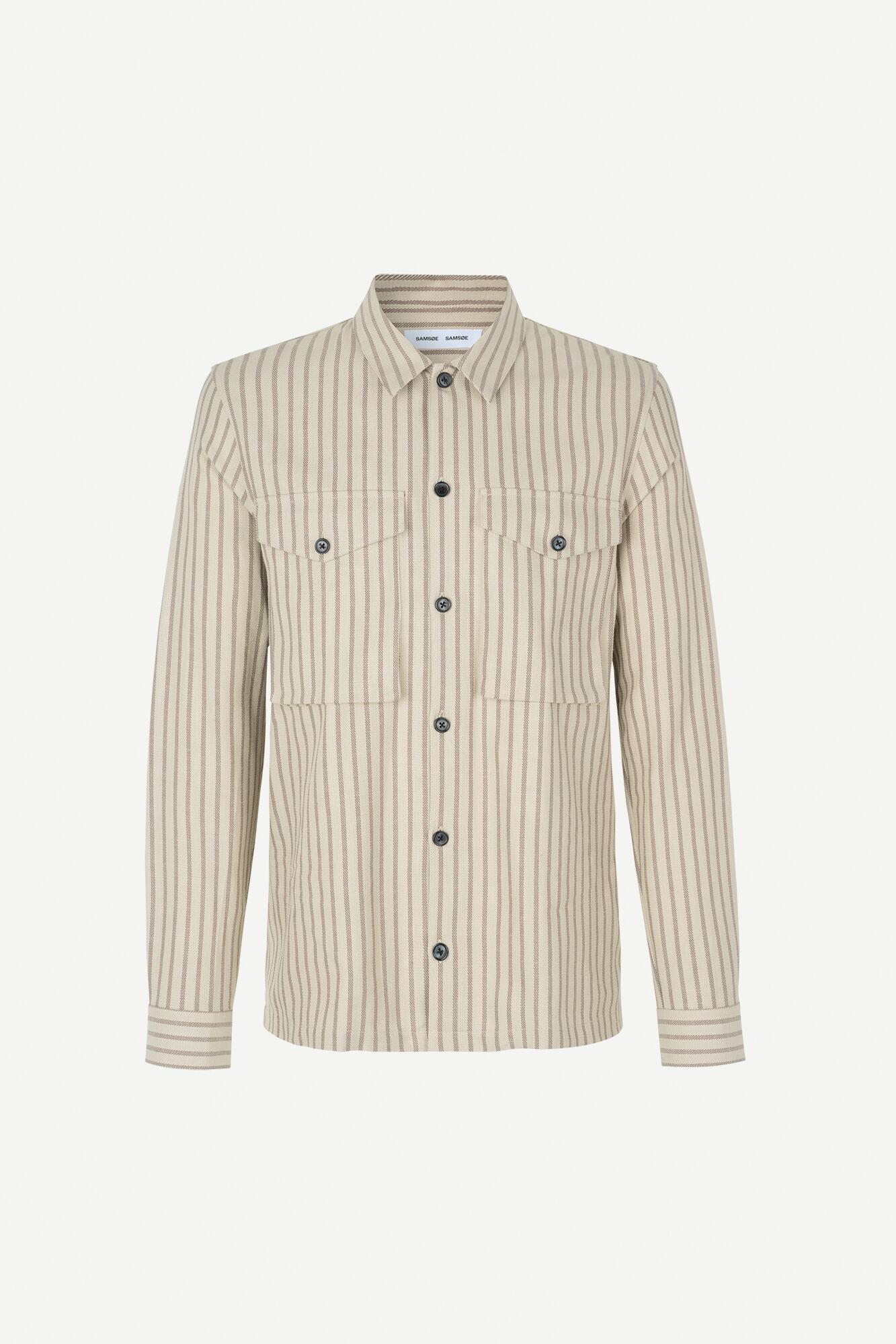 Taka JZ shirt 12966