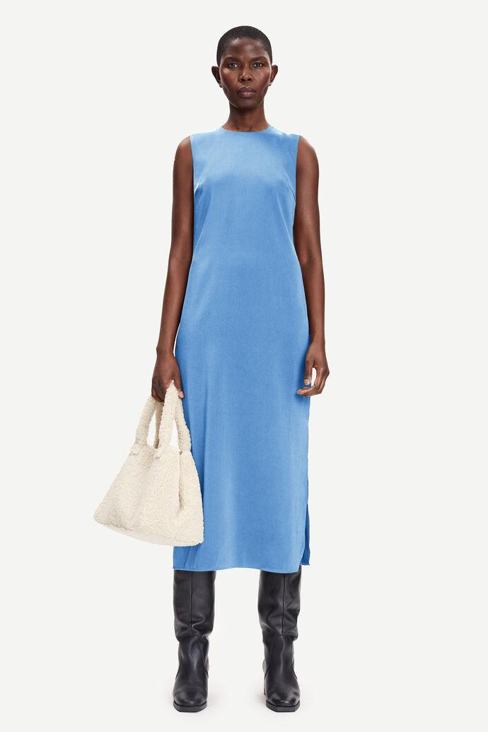 Cilla dress 13096