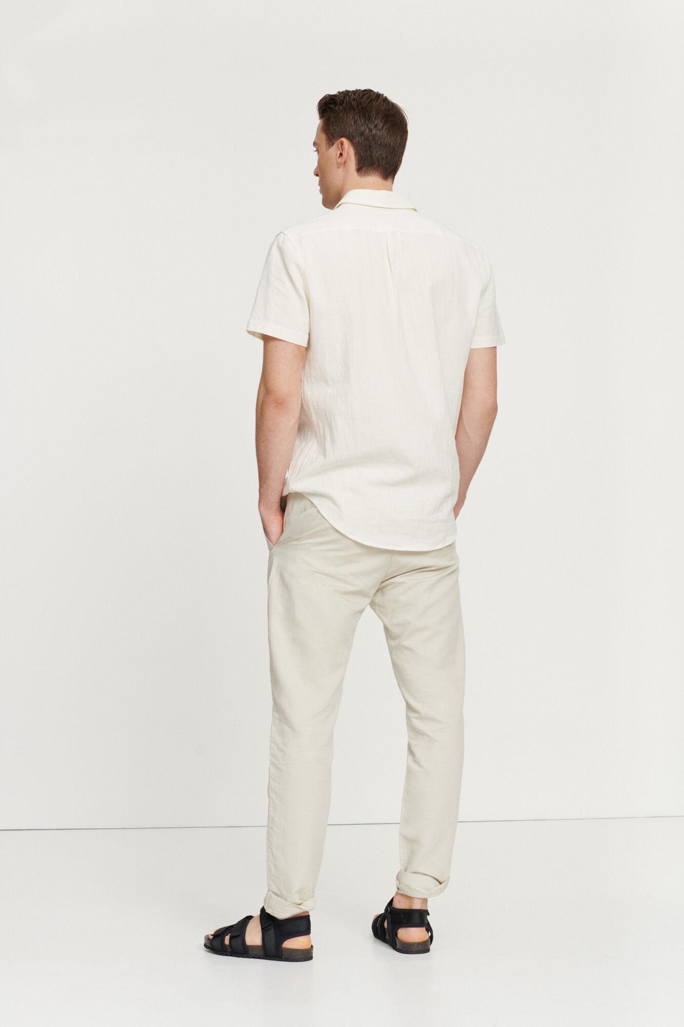 Vento NX Shirt 11532