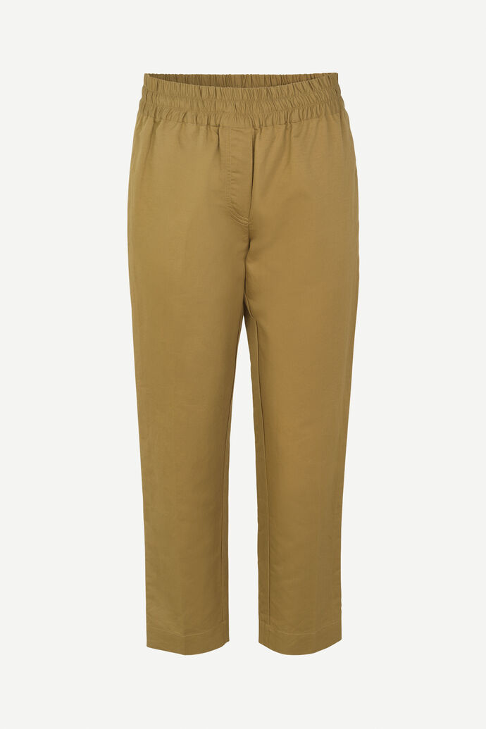 Smilla trousers 10933