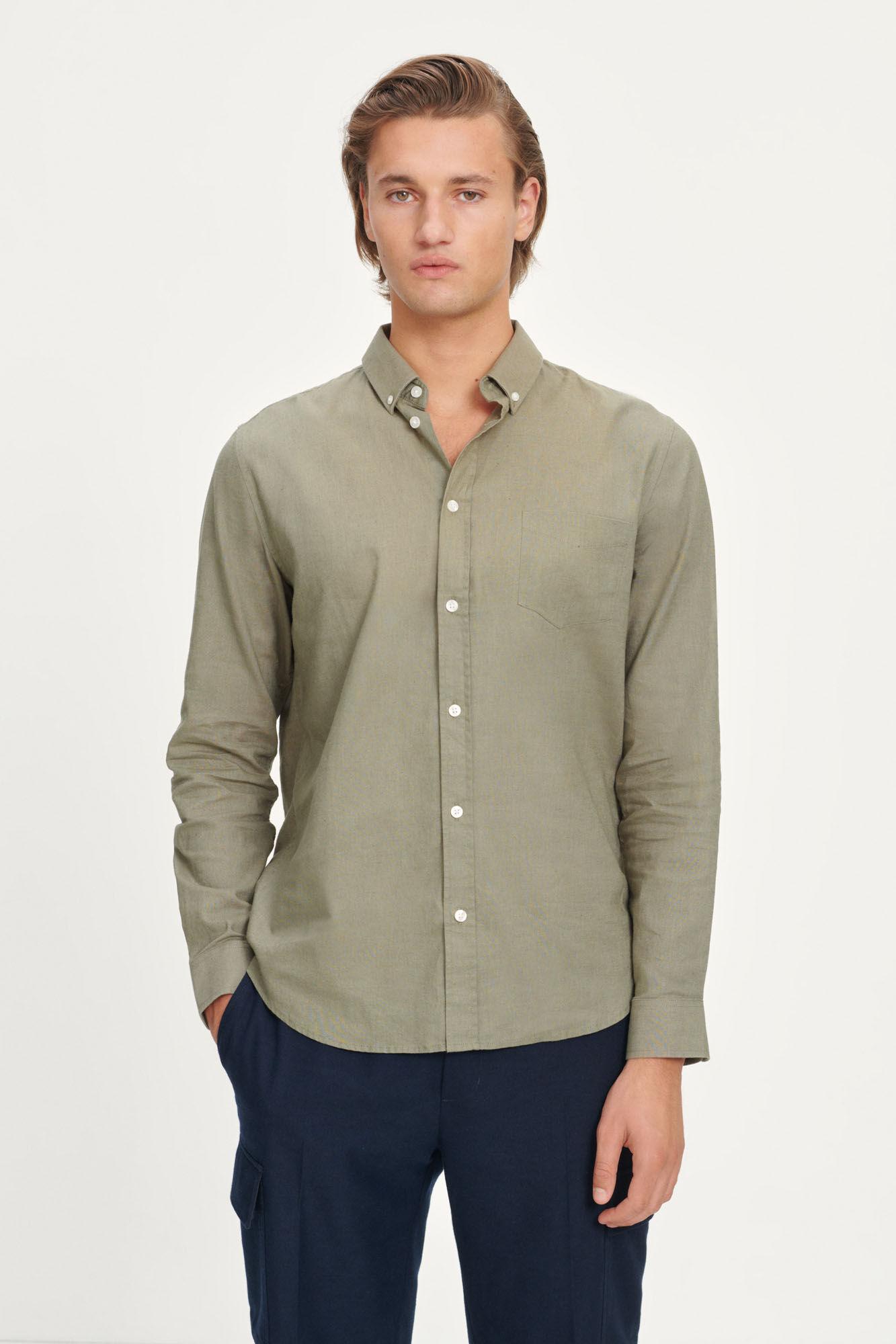 Liam BA shirt 6971
