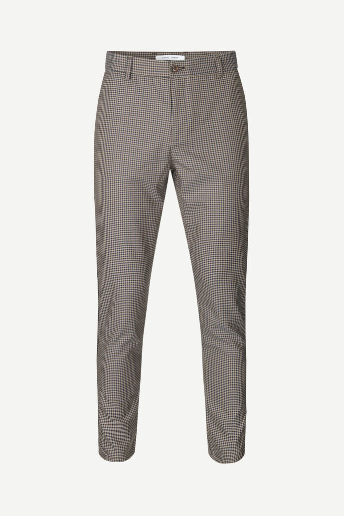 Frankie trousers 11709