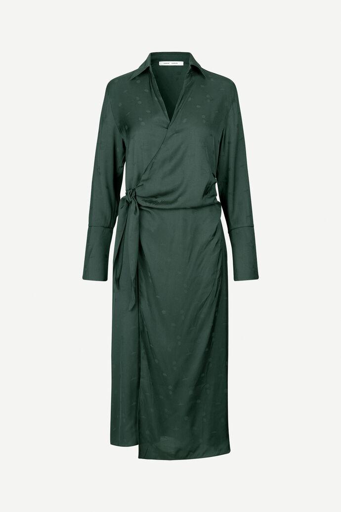 Roberta dress 14025 Bildnummer 0
