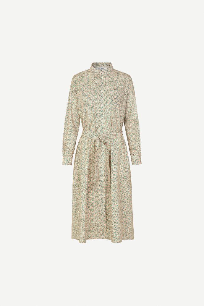 Johannah dress aop 12728