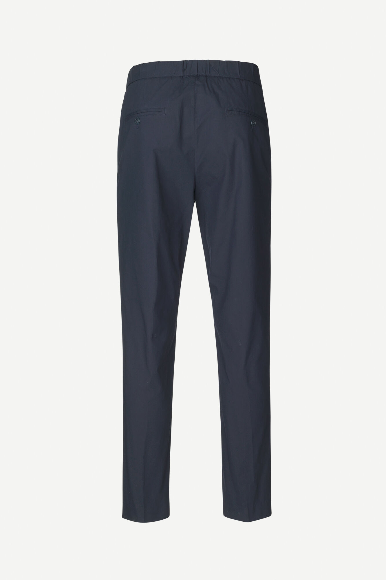 Laurent drawstring trousers 11055