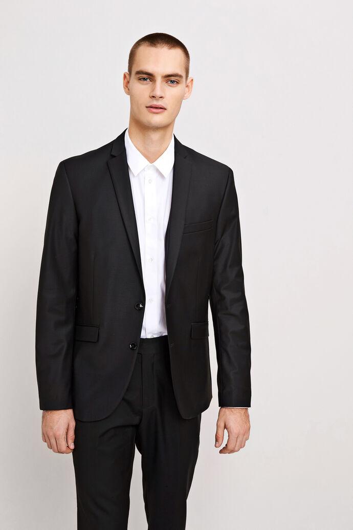 Louis blazer 3806