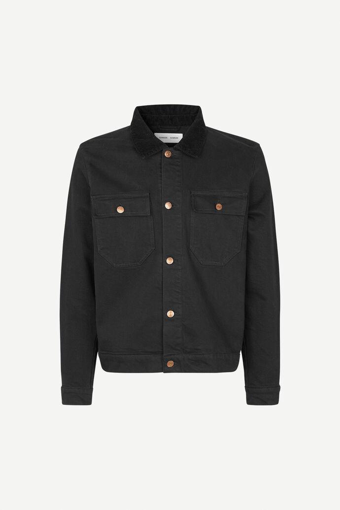 Verona jacket 10999